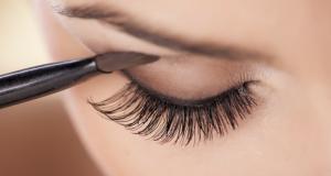 Cosmetics And Blepharitis